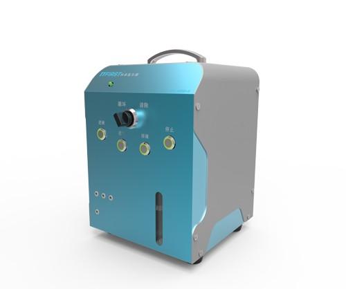 高温高压技术|DAC|超声波|声发射技术|冷汞发生器|氢化物发生器|耗材|模具|电子|生化|材料|