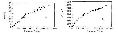 高温高压技术 DAC 超声波 声发射技术 冷汞发生器 氢化物发生器 耗材 模具 电子 生化 材料 